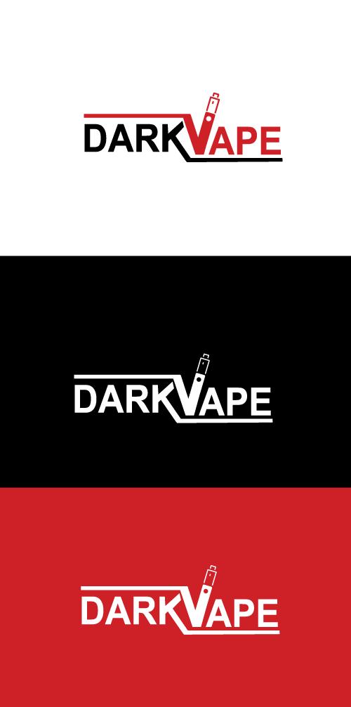 dar-dp.png
