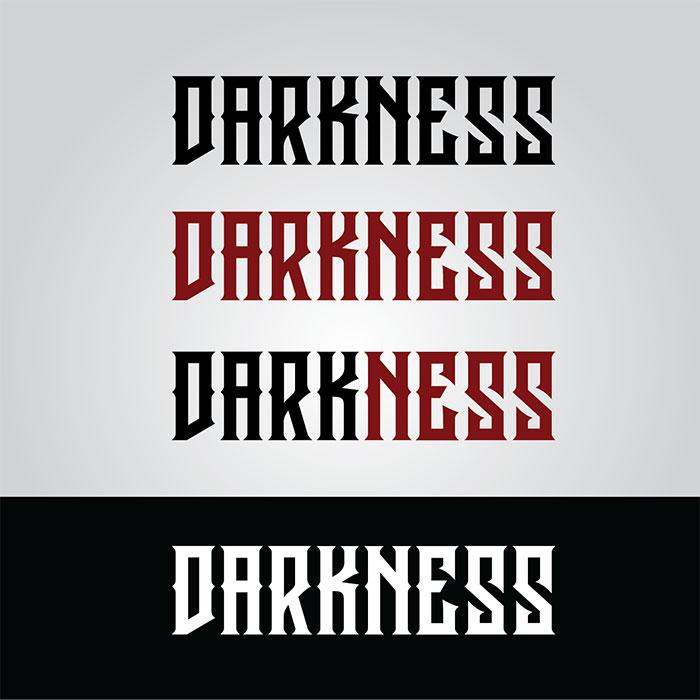 darkness-3.jpg