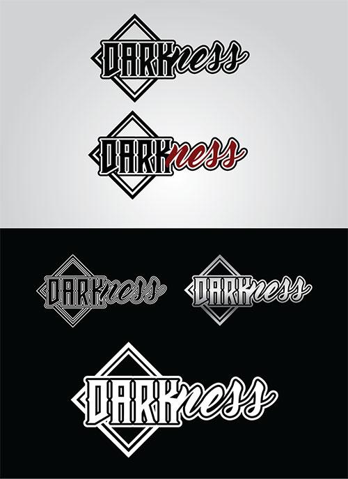 darkness-4.jpg