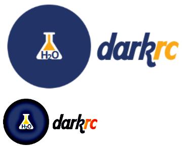 darkrc 3.PNG