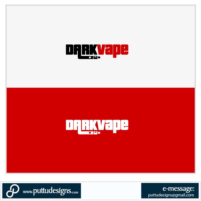 DARKVAPE-01.png