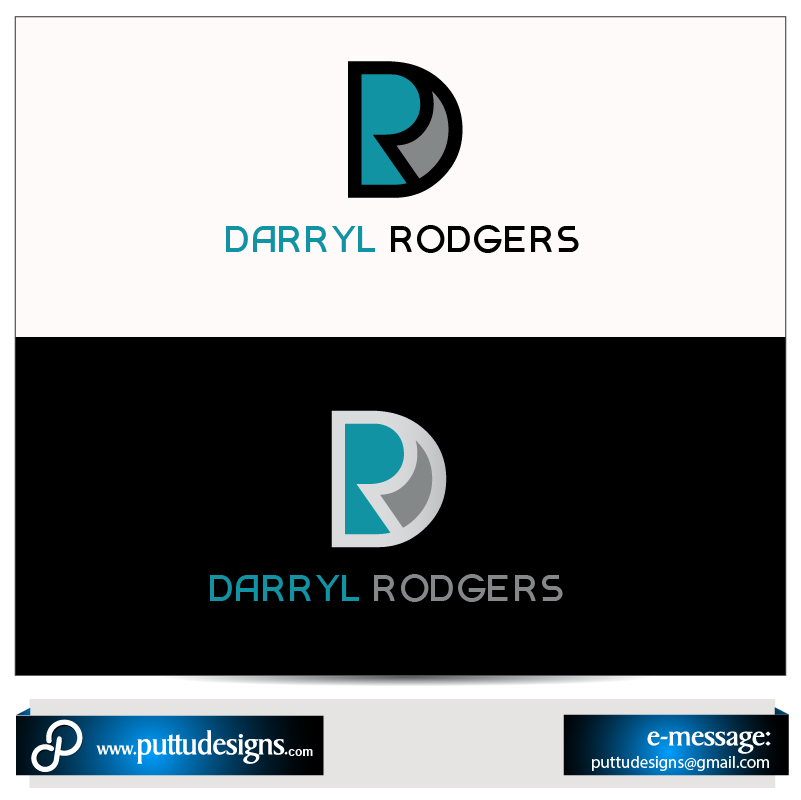 Darryl Rodgers-01.png