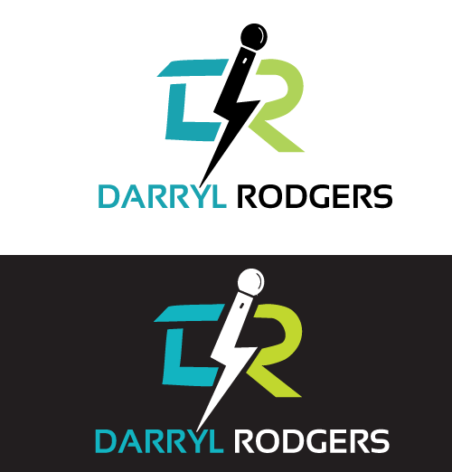 Darryl-Rodgers-NEW.png