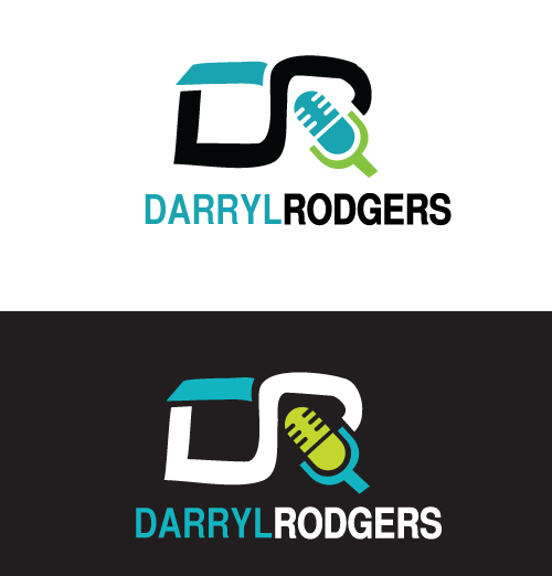 Darryl-Rodgers-NEW1.png