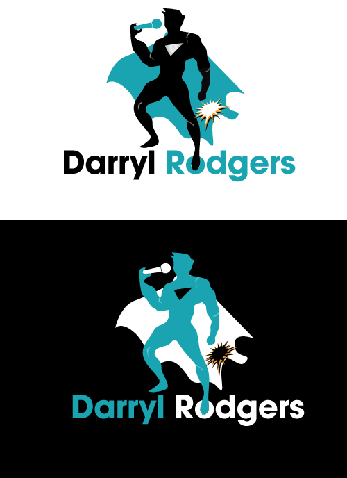 Darryl-Rodgers1.png