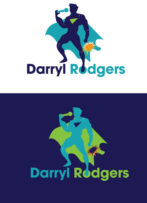 Darryl-Rodgers2.png
