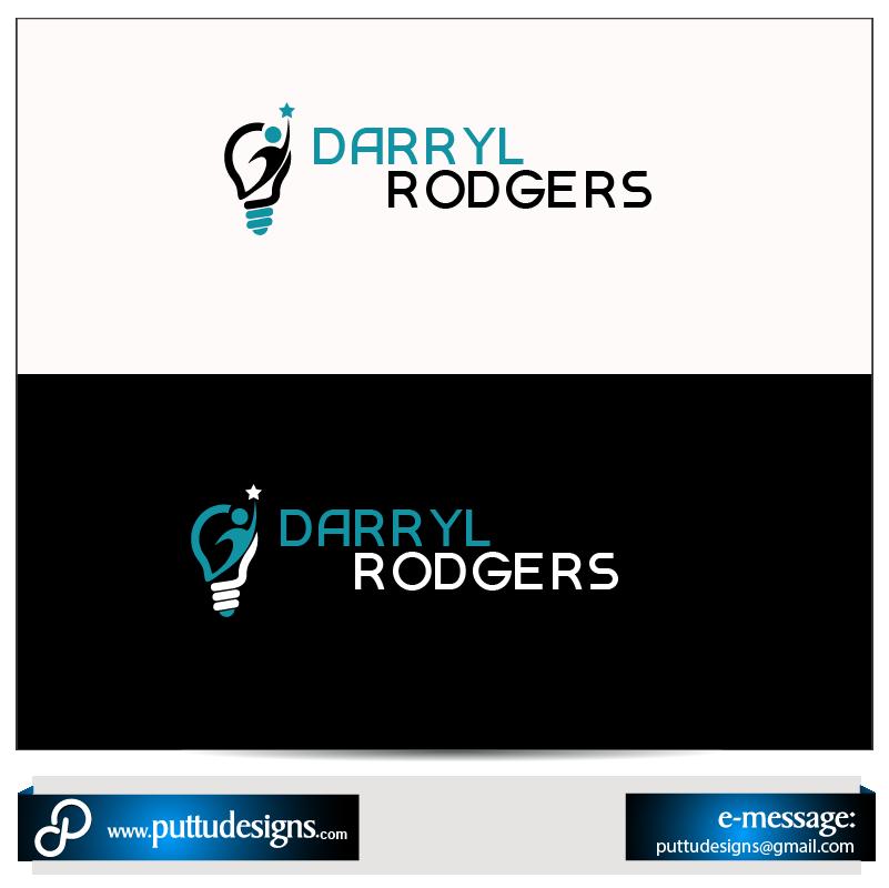Darryl Rodgers_v2-01.png