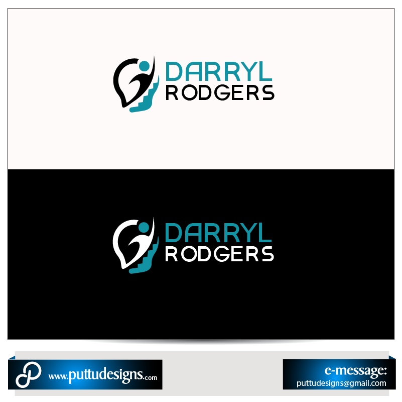 Darryl Rodgers_v3-01.png