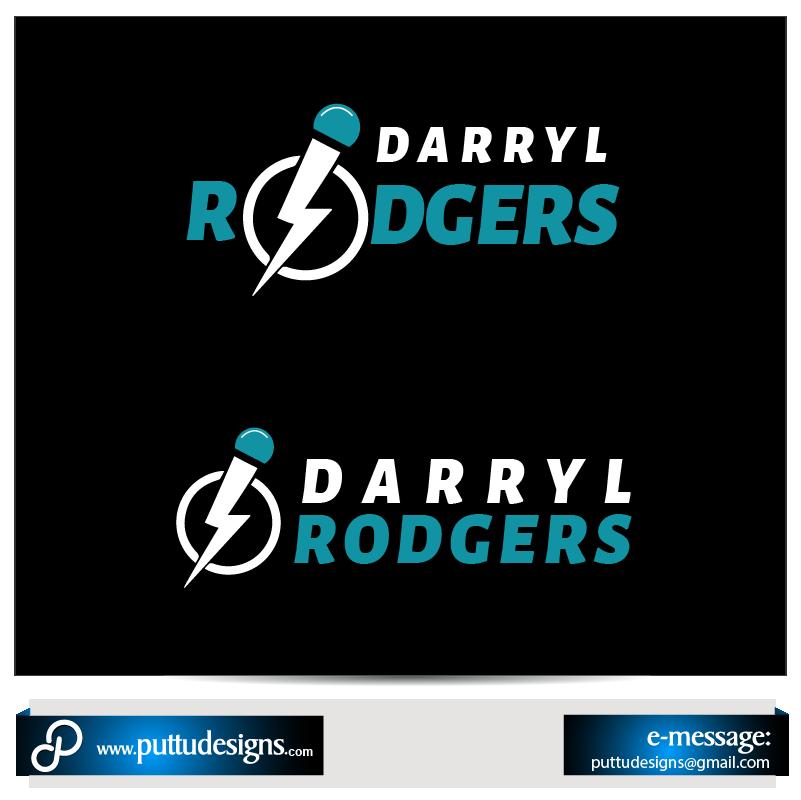 Darryl Rodgers_V4-01.png