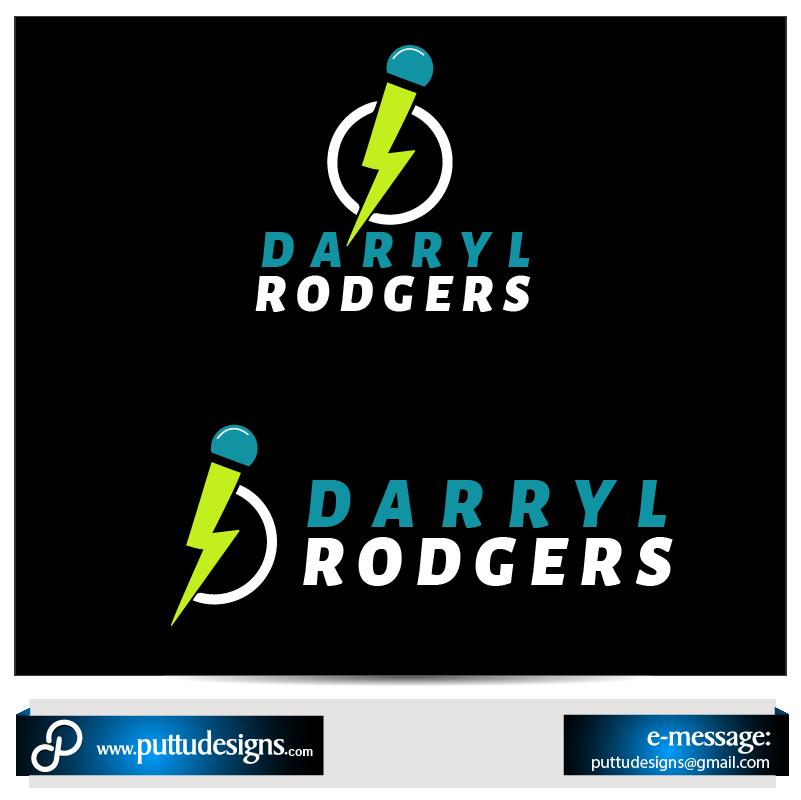 Darryl Rodgers_V5-01.png