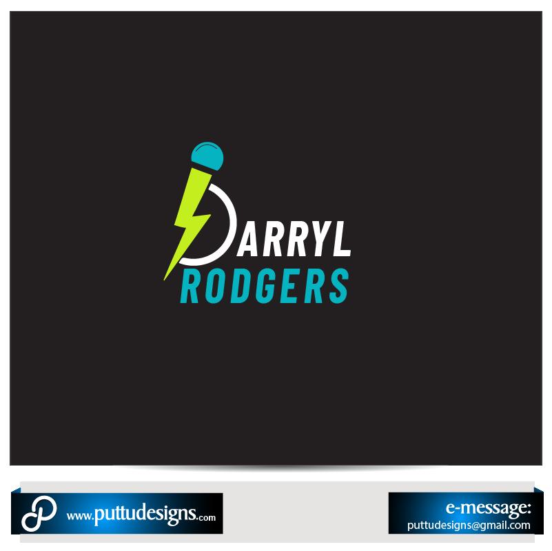Darryl Rodgers_V6-01.png