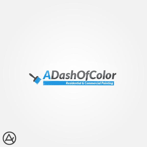 dash02.png