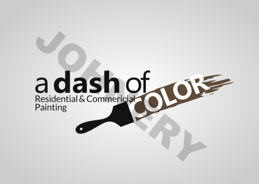 dashcolor-pv.png