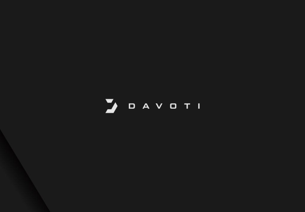 davoti.png