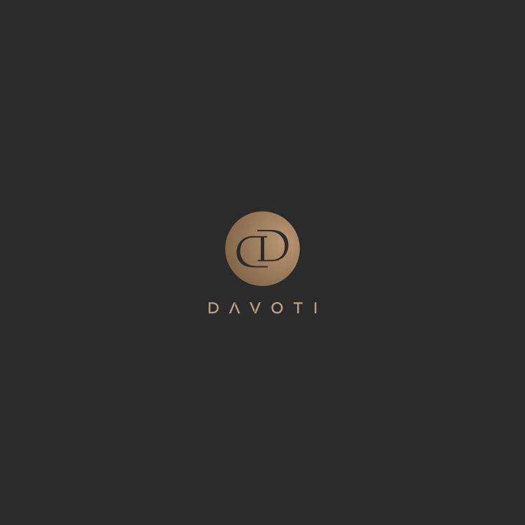 davoti vol 3.png
