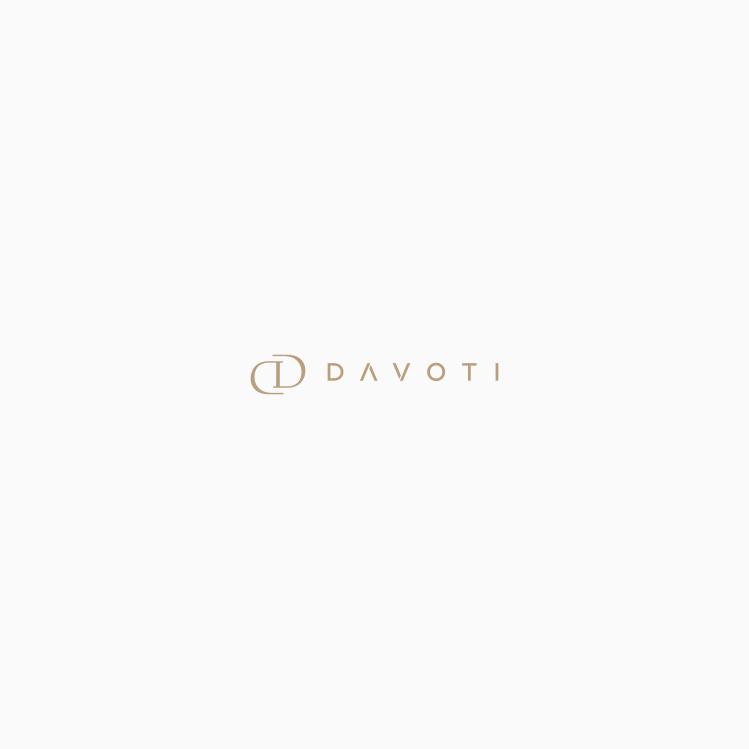 davoti vol 4.png