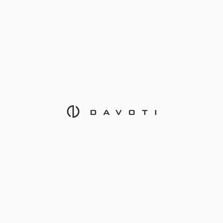davoti vol 5.png