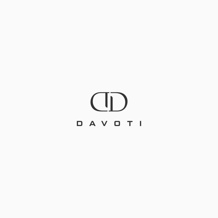 davoti vol 7.png