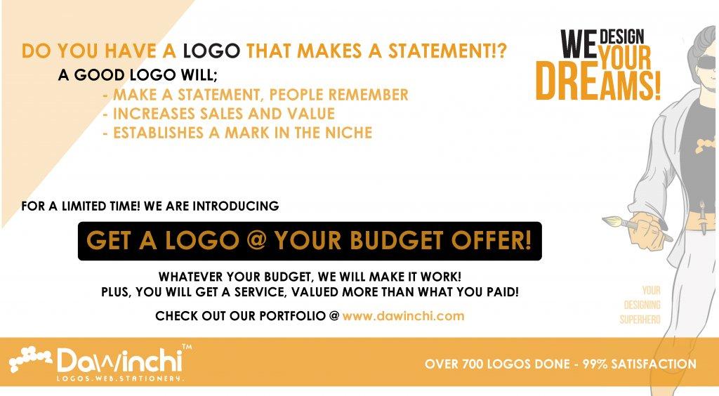 Dawinchi - offer logo.jpg