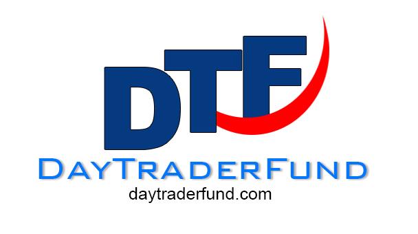 DayTraderFund_02.jpg