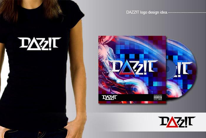 Dazzit1.jpg