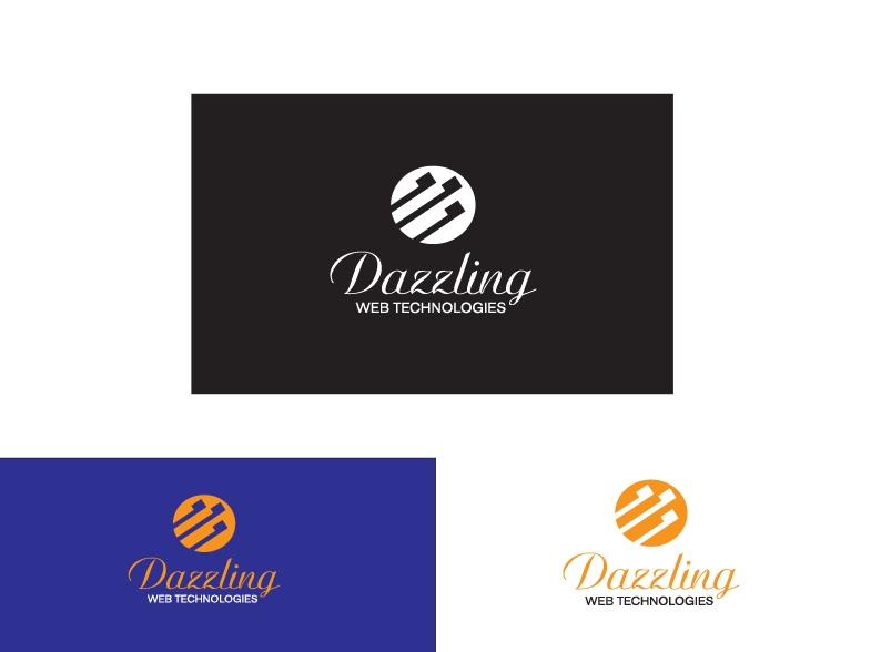 Dazzling 1.jpg