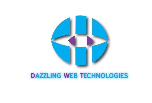 Dazzling 2.jpg