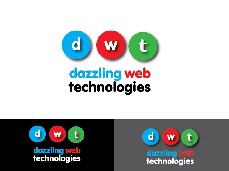 Dazzling 3.jpg