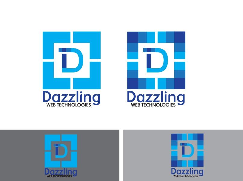 Dazzling 6.jpg
