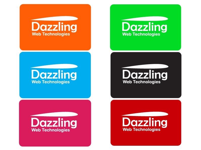 Dazzling 7.jpg