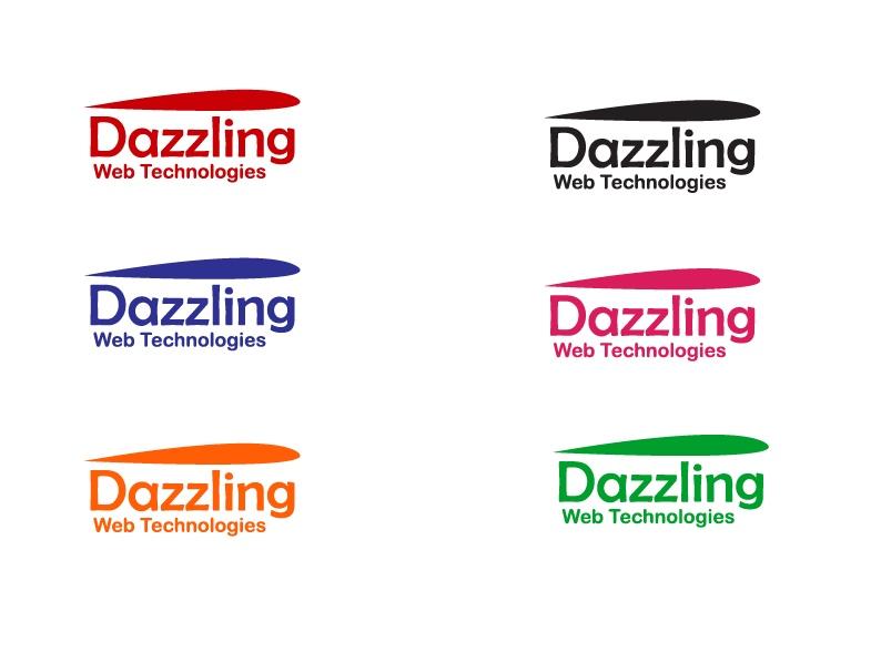 Dazzling 8.jpg