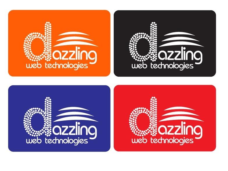 Dazzling 9.jpg