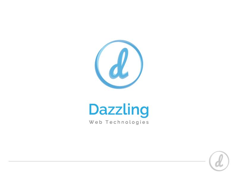 dazzling1.jpg