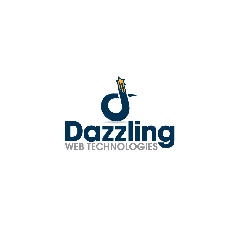 dazzlingweb.jpg