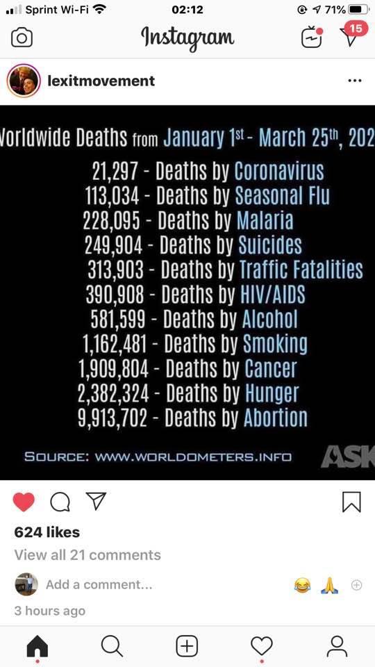 deathsin2020.jpg