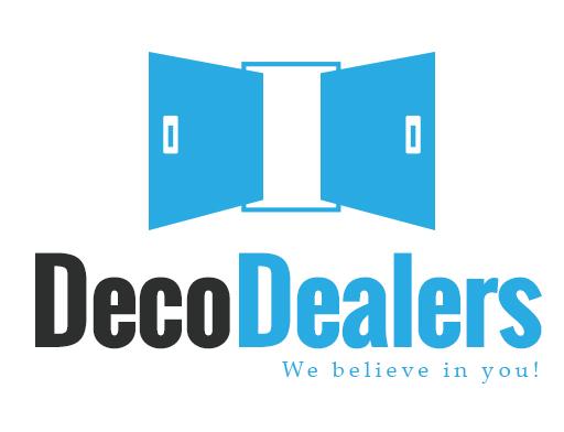 deco dealers 1.jpg