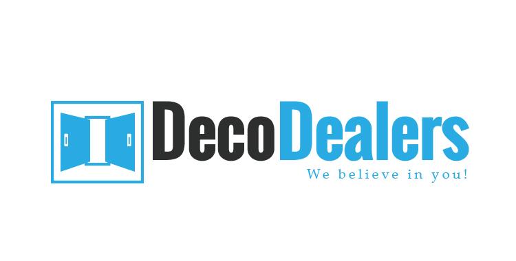deco dealers 2.jpg