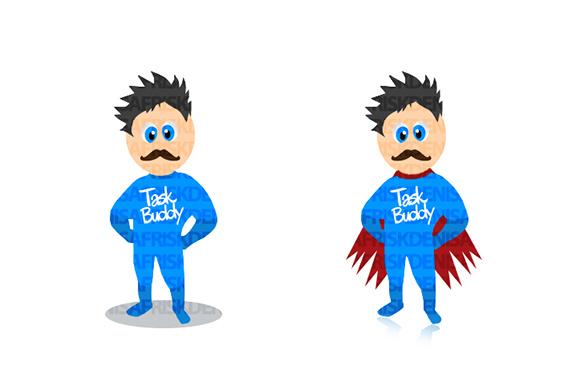 defrisk-task-buddy-05032014.jpg