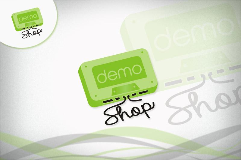 demo shop.jpg