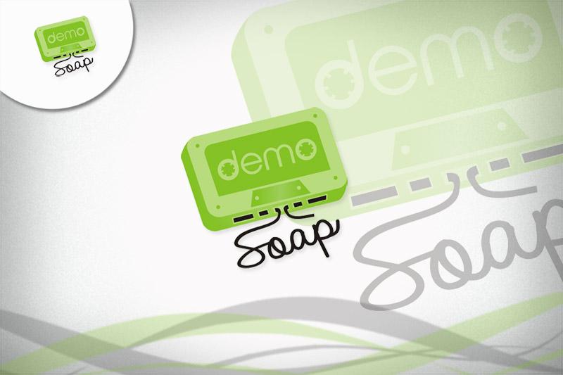 demo soap.jpg
