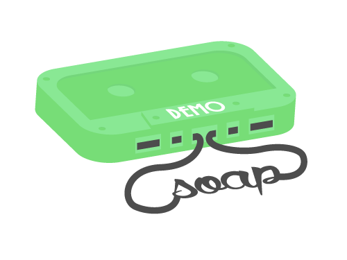 demo-soap.png