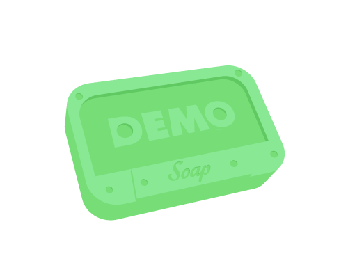 demo-soap2.png