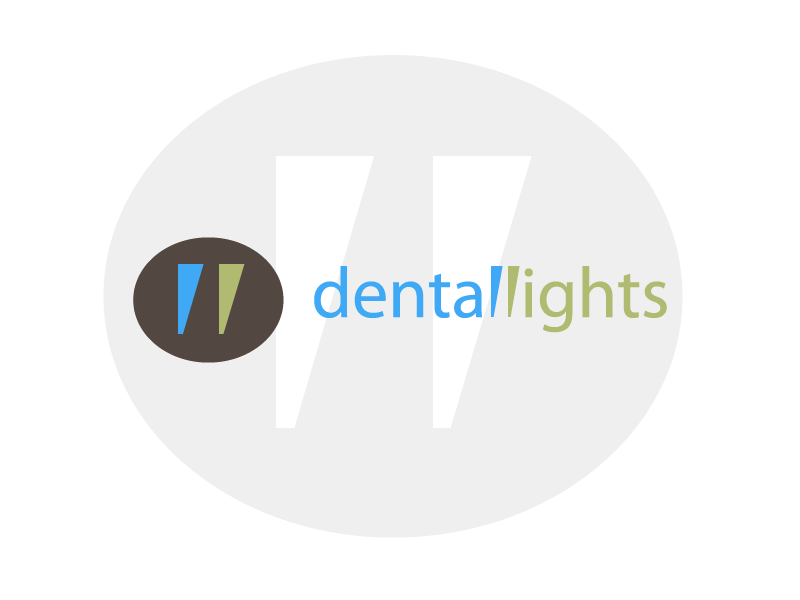 dentallights.png
