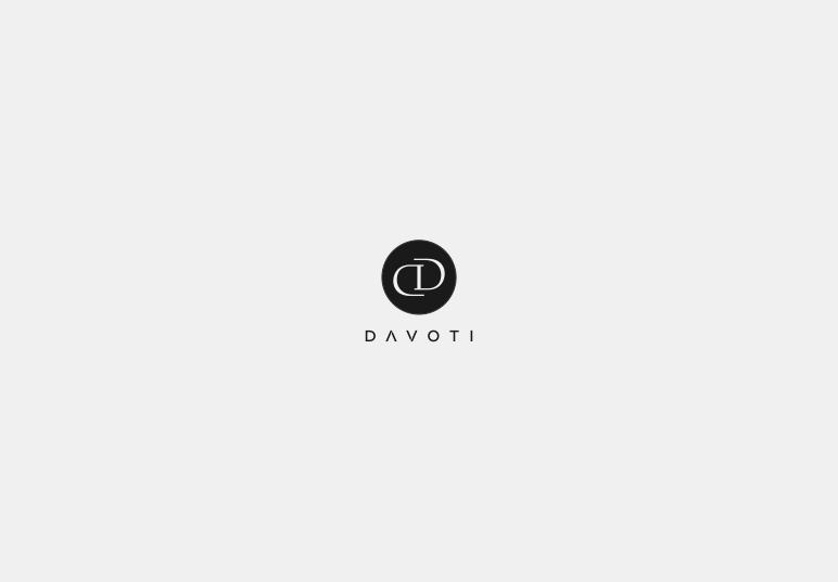Design 4.png