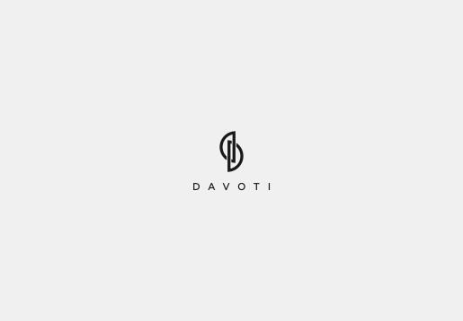 Design 9.png