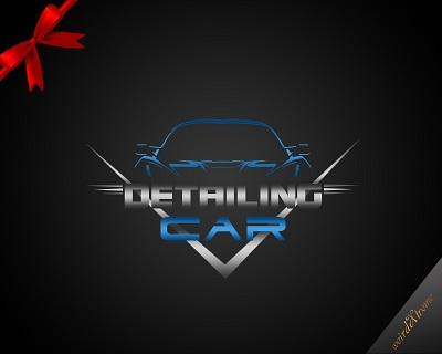 detailing car new 1.jpg