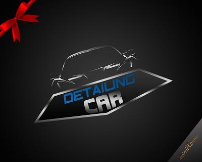 detailing car new.jpg