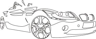 detailingcarsketch.png