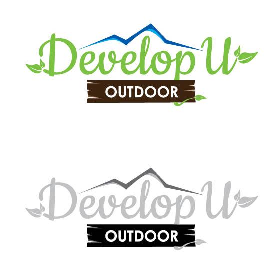 develop U-02.jpg