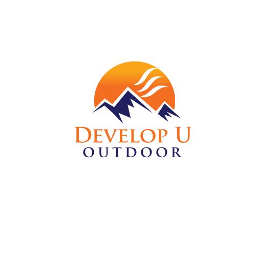 Develop-U-sdj1.png